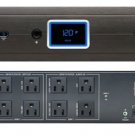 PANAMAX M5100-PM POWER MNGMENT WITH AVM AND LIFT 11 OUTLETS NEW