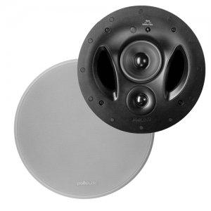POLK RT 90 Speaker