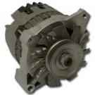 135 Amp High Output small case CS130 GM Alternator