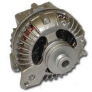 High Amp Chrysler Alternator