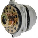 200 Amp High Output GM CS144 Large Case Alternator