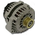 250 Amp High Output Suburban Chevy Truck Van Alternator