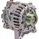 High Output 160A Ford T-mount Van Bus 6G Alternator