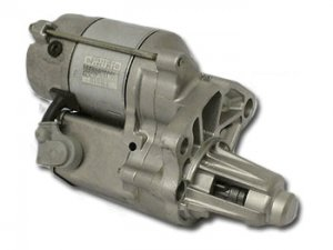Chrysler Dodge Mini High Torque Reduction Starter
