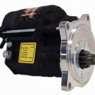 Ford Mini HIGH TORQUE Reduction Starter for FE block