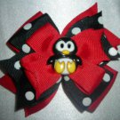 Penguin Bow