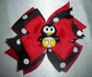 Penguin Bow