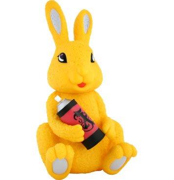 Aiko Bunny Orange *LAST ONE*