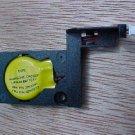 Cmos Battery IBM Thinkpad T20 CR2032 Panasonic FRU 02K6541