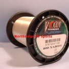 VICIOUS FLUOROCARBON  12# 800 yds FISHING LINE