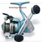 SHIMANO SPIREX SR1000FG Spinning Reel All NEW
