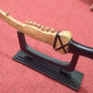 The First Blade Replica from the TV series