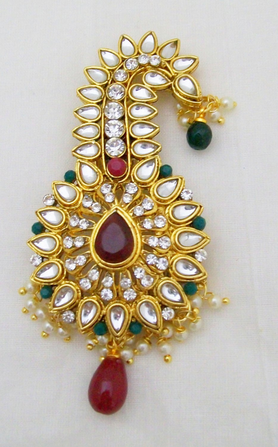 screen full the brooch jewel lyte