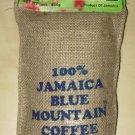 Jamaican Blue Mountain Coffee Beans 2lb