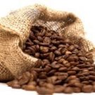 100% Jamaican Blue Mountain Coffee Beans 8oz