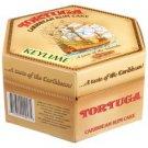 Tortuga Caribbean Key Lime Rum Cake 16 oz