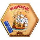 Tortuga Caribbean Blue Mountain Rum Cake 16 oz