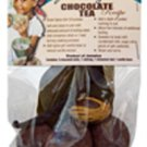 Jamaican Spice Girl Chocolate Tea Pack of 3