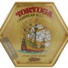 Tortuga Caribbean Rum Golden Original Flavor 33 oz
