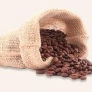 16oz (1lb) Bag Roast and Ground 100% Jamaica Blue Mountain Coffee  from Wallenford