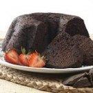 Tortuga Rum Cake Chocolate flavour 33 oz