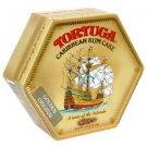 Tortuga Golden Orginal Rum Cake flavour 16 oz