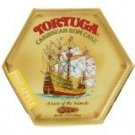 Tortuga Pineapple Rum Cake flavour 33 oz