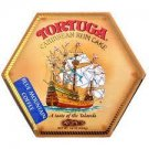 Tortuga Caribbean Blue Mountain Rum Cake 33 oz