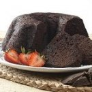Tortuga  Chocolate Rum Cake 2 Lbs