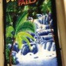 Jamaica Dunn's rive Beach Towel