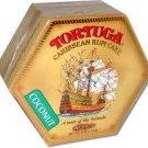 Tortuga Caribbean Rum Cake 33 oz coconut flavor