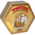 Tortuga Caribbean Rum Cake Pineapple Flavor
