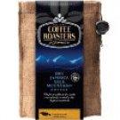 Coffee Roasters of Jamaica - 100% Jamaica Blue Mountain Whole Bean  Coffee 16 oz