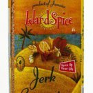 Jamaican Jerk Seasoning 8 oz (Pack of 3)