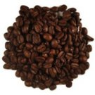 Jamaica Blue Mountain Coffee , Certified 100% Pure, Roasted Beans 10 lbs