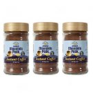 Jamaica Mountain Peak Instant Jamaican Coffee 3 Pk