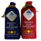 Jablum 100% Jamaican Blue Mountain Coffee Blend (Pack of 2)