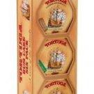 TORTUGA RUM CAKE 12 Pack