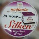 Jamaican Nadinola Bleaching Cream Deluxe