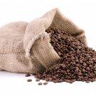 Ridgelyne Jamaica Blue Mountain coffee -1 LB