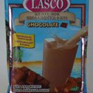 LASCO FOOD DRINK CHOCOLATE 4.2 OZ (PACK OF 12)