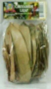 CINNAMON LEAF � 1 PACK