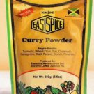 Karjos Easispice Jamaican Curry Powder 8oz