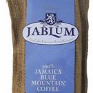 JABLUM 100% BLUE MOUNTAIN COFFEE BEANS 10 LBS ORGANIC COFFEE