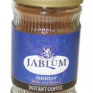 JABLUM INSTANT COFFEE 3.5 OZ (PACK OF 6)