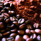 100% JAMAICAN BLUE MOUNTAIN COFFEE FRESHLY ROASTED & GROUND -2 LBS