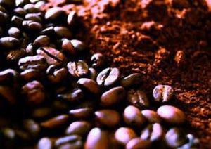 100% JAMAICAN BLUE MOUNTAIN COFFEE FRESHLY ROASTED & GROUND -2 LBS