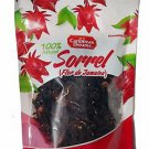 CARIBBEAN DREAMS DRIED SORREL 3.5 OZ ( PACK OF 3)