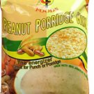 Creation Foods Jamaican Peanut Porridge Mix 200 g (Pack of 3)