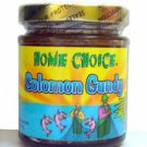 HOME CHOICE SOLOMON GUNDY (Pack of 6)